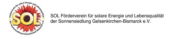 SOL - Foerderverein