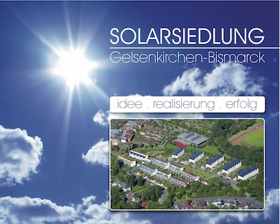 solarbuch_komplett_screen_1